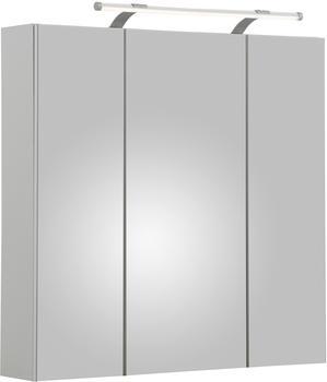 schildmeyer-spiegelschrank-dorina-mit-led-beleuchtung-und-glaseinlegeboeden