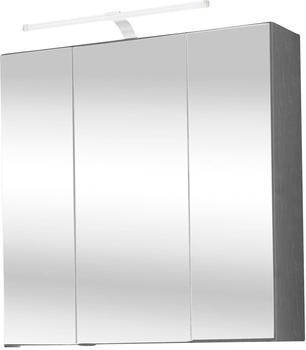held-m-ebel-spiegelschrank-portofino-mit-led-beleuchtung-grau