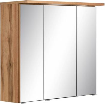 held-m-ebel-spiegelschrank-ravenna-breite-70-cm
