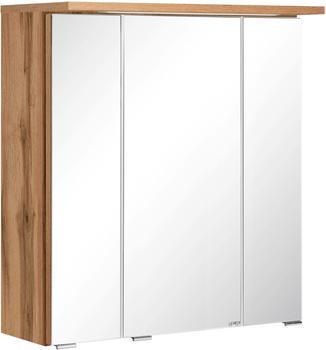 held-m-ebel-spiegelschrank-ravenna-breite-80-cm