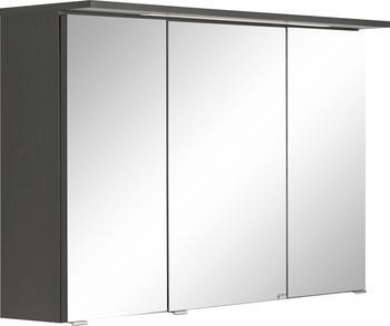 held-m-ebel-spiegelschrank-lucca-mit-led-beleuchtung-grau