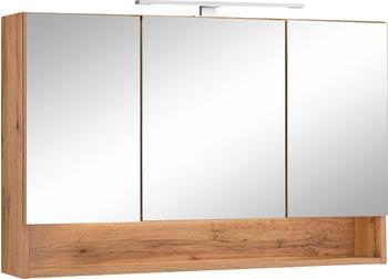 held-m-ebel-spiegelschrank-soria-mit-led-beleuchtung