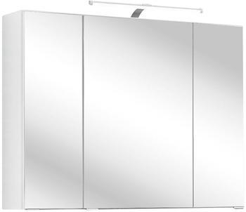 held-m-ebel-spiegelschrank-portofino-mit-led-beleuchtung-weiss