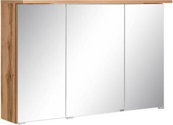 held-m-ebel-spiegelschrank-ravenna-breite-100-cm