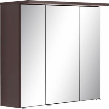 held-m-ebel-spiegelschrank-ravenna-breite-70-cm-schwarz
