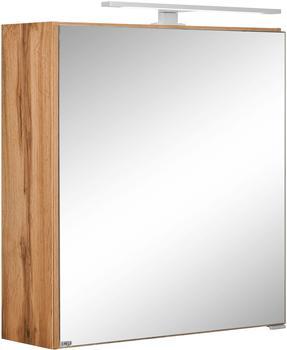 held-m-ebel-spiegelschrank-davos-mit-led-beleuchtung-braun