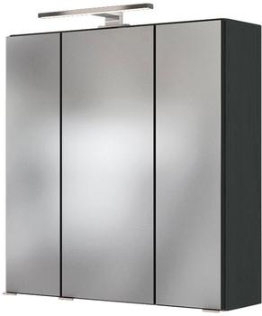 held-m-ebel-badezimmerspiegelschrank-catania-3d-sps-60-inklusive-led-beleuchtung-grau