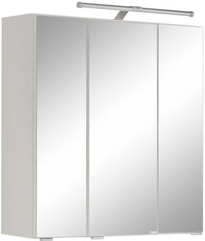 held-m-ebel-badezimmerspiegelschrank-avignon-3d-sps-60-weiss