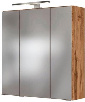 held-m-ebel-badezimmerspiegelschrank-catania-3d-sps-60-inklusive-led-beleuchtung