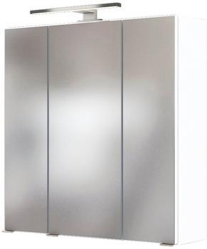 held-m-ebel-badezimmerspiegelschrank-catania-3d-sps-60-inklusive-led-beleuchtung-weiss