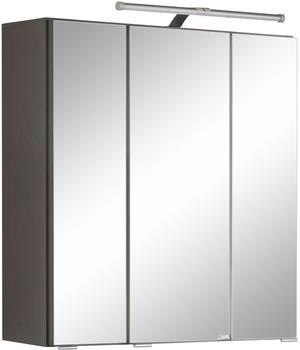 held-m-ebel-badezimmerspiegelschrank-avignon-3d-sps-60-grau