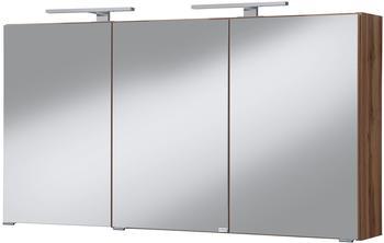 held-m-ebel-spiegelschrank-malibu-breite-120-cm-mit-spiegeltueren-und-softclose-funktion