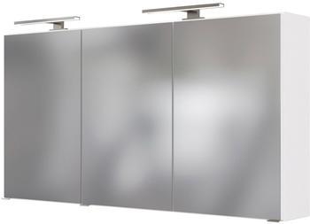 held-m-ebel-spiegelschrank-matera-breite-120-cm-mit-6-verstellbaren-glasboeden