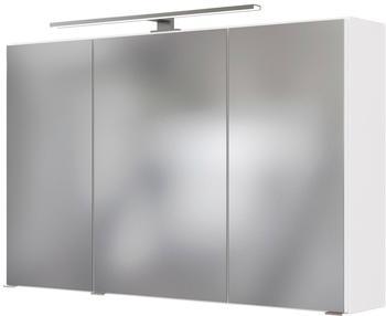 held-m-ebel-spiegelschrank-matera-breite-100-cm-mit-6-verstellbaren-glasboeden