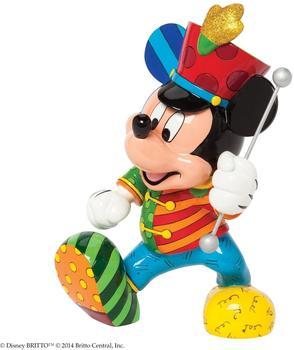 enesco-disney-britto-band-leader-mickey-figur