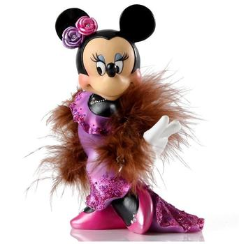 enesco-disney-showcase-minnie-mouse-figur