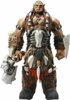 jakks-pacific-warcraft-figur-45cm-durotan