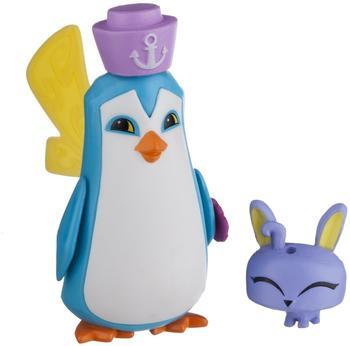jazwares-av-aug-animal-jam-pinguiun-mit-accessoires