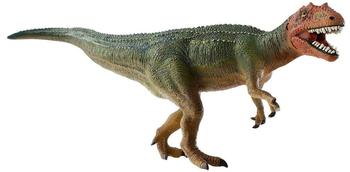 bullyland-61472-spielfigur-giganotosaurus-circa-33-cm