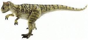 bullyland-museum-line-allosaurus
