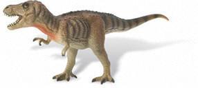 bullyland-museum-line-tyrannosaurus