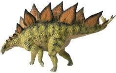 bullyland-museum-line-stegosaurus