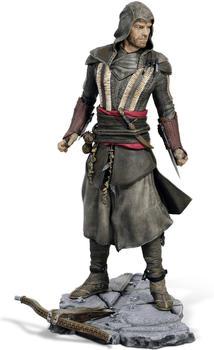 ubisoft-assassinss-creed-movie-aguilar-figurine