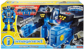 fisher-price-imaginext-dc-super-friends-batbot-xtreme