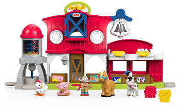 fisher-price-little-people-bauernhof