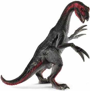Schleich Therizinosaurus (15003)