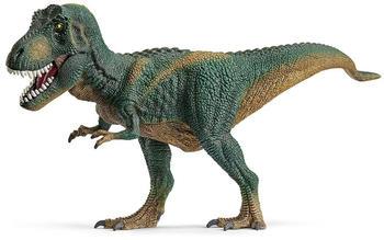 Schleich Tyrannosaurus Rex (14587)