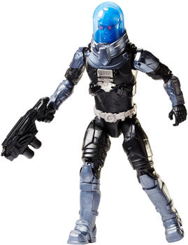 Mattel DC Batman - Mr. Freeze 30 cm