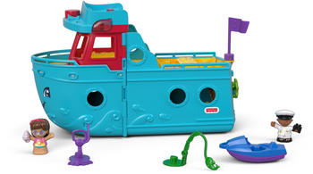 fisher-price-little-poeple-schiff-fxj47
