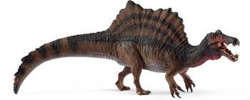 Schleich Dinosaurs, Spinosaurus (15009)