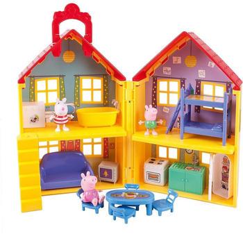 jazwares-peppa-pig-familienhaus-spielset