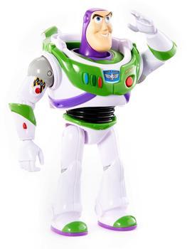 mattel-toy-story-4-sprechender-buzz