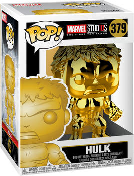 funko-pop-marvel-studios-10-hulk-chrome
