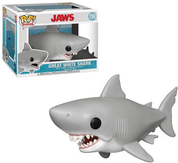 funko-pop-movies-jaws-great-white-shark