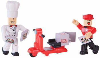 jazwares-roblox-work-at-a-pizza-place-game-pack