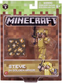 jazwares-minecraft-steve-mit-goldruestung-mit-accessoire-16488