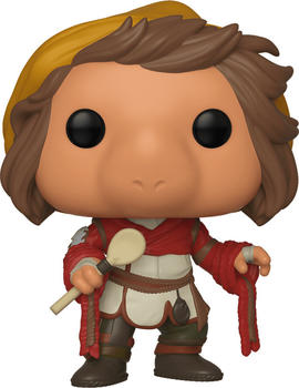 funko-pop-the-dark-crystal-age-of-resistance-hup