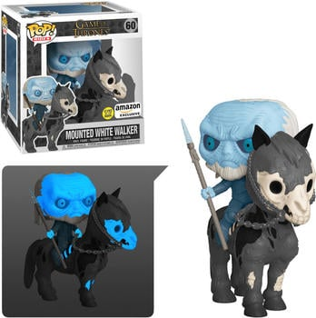 funko-mounted-white-walker-glow-in-the-dark