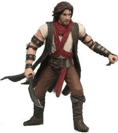 mcfarlane-toys-prince-of-persia-the-sands-of-time-dastan-15cm