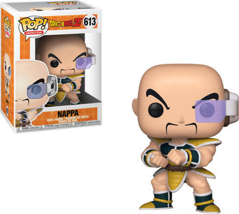 funko-pop-animation-dragon-ball-z-nappa-s6