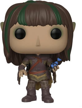 funko-pop-the-dark-crystal-age-of-resistance-rian