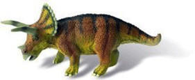 bullyland-museum-line-9-triceratops