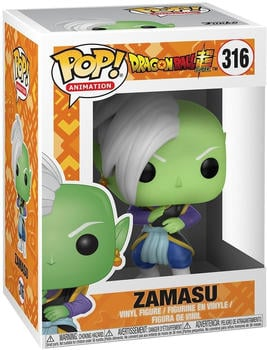 funko-pop-animation-dragon-ball-super-zamasu