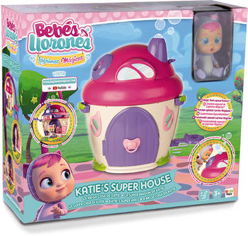 imc-toys-imc-cry-babies-katies-super-house