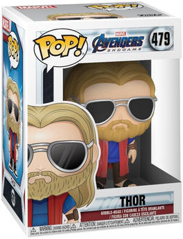 funko-pop-marvel-avengers-endgame-casual-thor