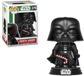 funko-pop-star-wars-holiday-darth-vader